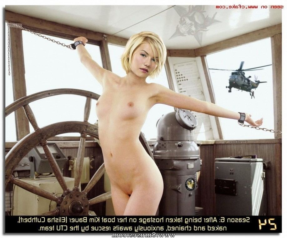 Fake-Celebrities-Sex-Pictures/Elisha-Cuthbert Elisha_Cuthbert__8muses_-_Sex_and_Porn_Comics_25.jpg