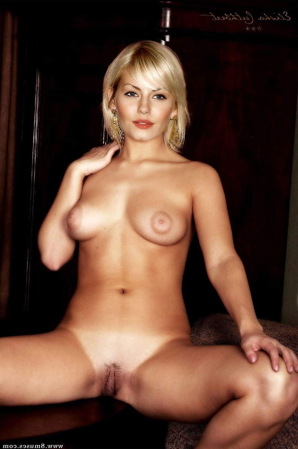 Fake-Celebrities-Sex-Pictures/Elisha-Cuthbert Elisha_Cuthbert__8muses_-_Sex_and_Porn_Comics_250.jpg