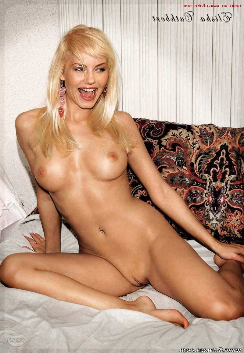 Fake-Celebrities-Sex-Pictures/Elisha-Cuthbert Elisha_Cuthbert__8muses_-_Sex_and_Porn_Comics_26.jpg