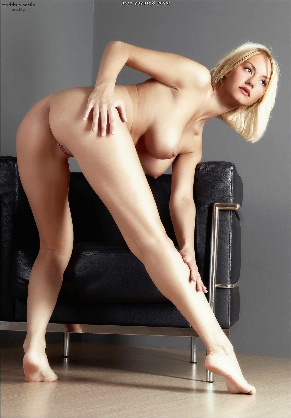 Fake-Celebrities-Sex-Pictures/Elisha-Cuthbert Elisha_Cuthbert__8muses_-_Sex_and_Porn_Comics_264.jpg