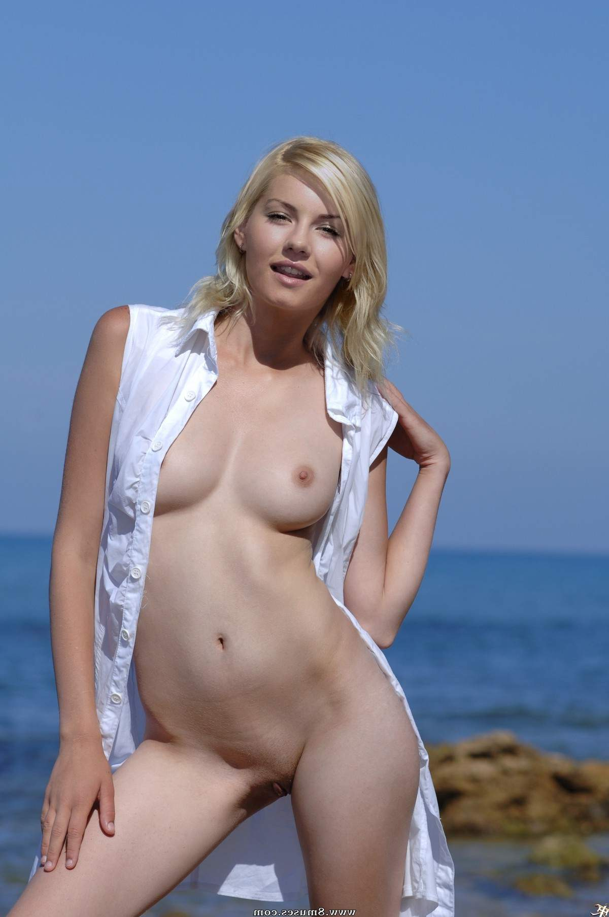 Fake-Celebrities-Sex-Pictures/Elisha-Cuthbert Elisha_Cuthbert__8muses_-_Sex_and_Porn_Comics_271.jpg