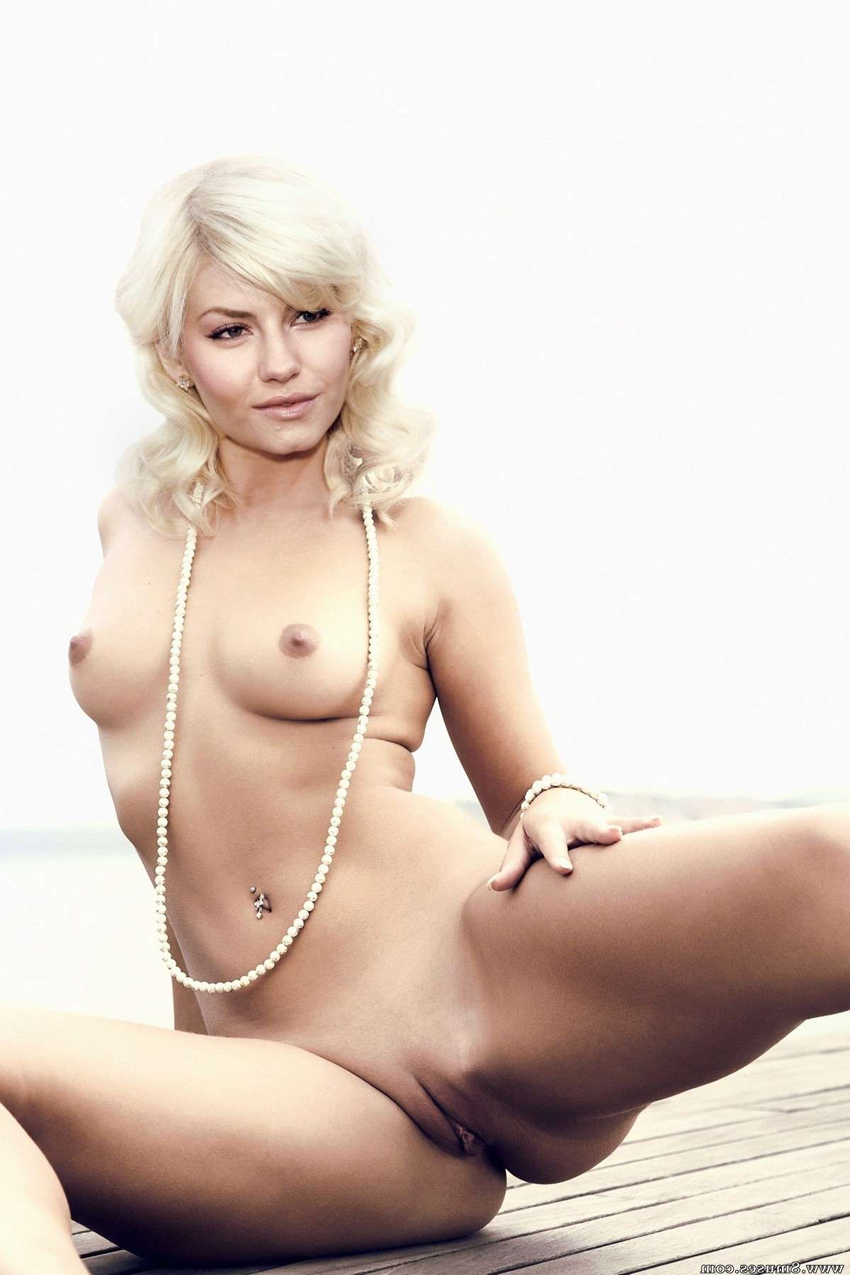 Fake-Celebrities-Sex-Pictures/Elisha-Cuthbert Elisha_Cuthbert__8muses_-_Sex_and_Porn_Comics_279.jpg