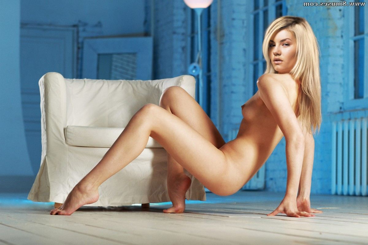 Fake-Celebrities-Sex-Pictures/Elisha-Cuthbert Elisha_Cuthbert__8muses_-_Sex_and_Porn_Comics_285.jpg
