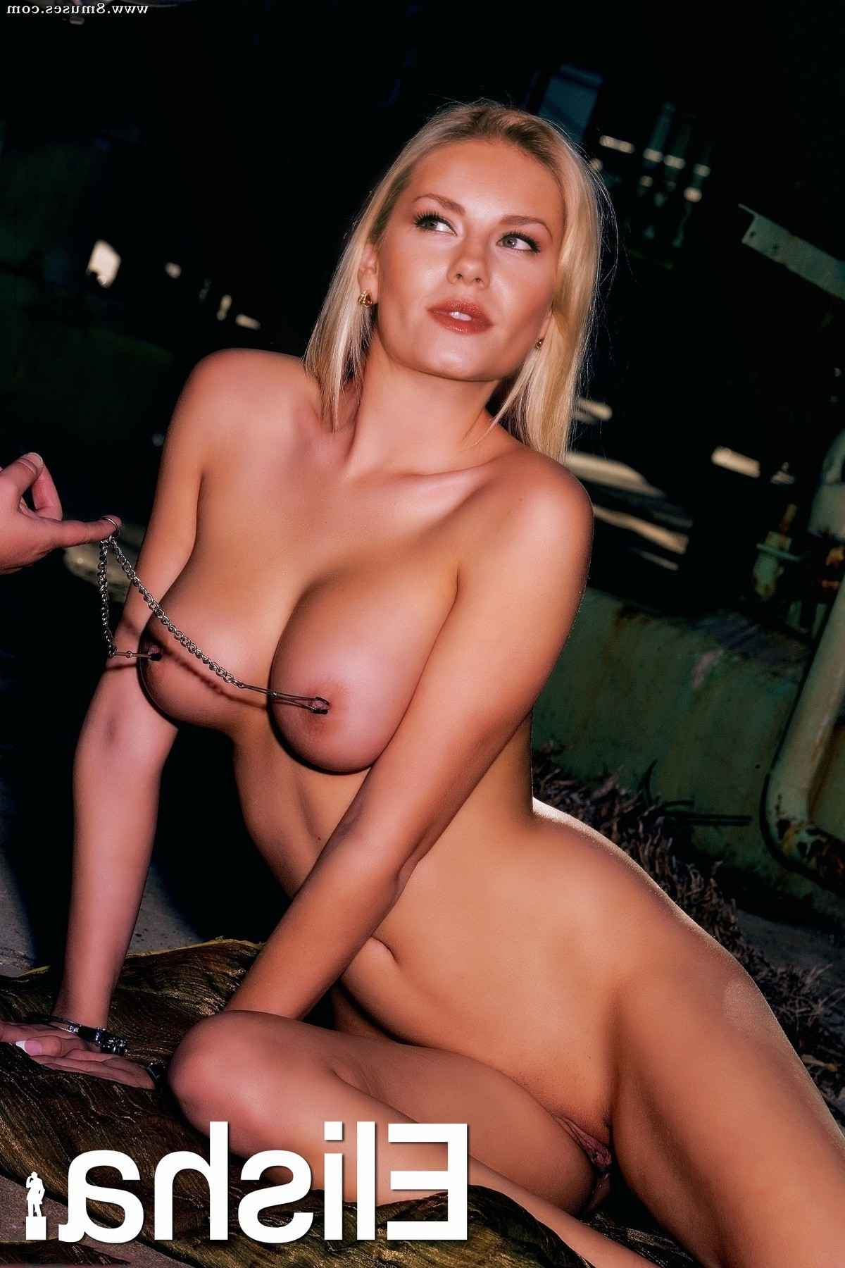 Fake-Celebrities-Sex-Pictures/Elisha-Cuthbert Elisha_Cuthbert__8muses_-_Sex_and_Porn_Comics_286.jpg