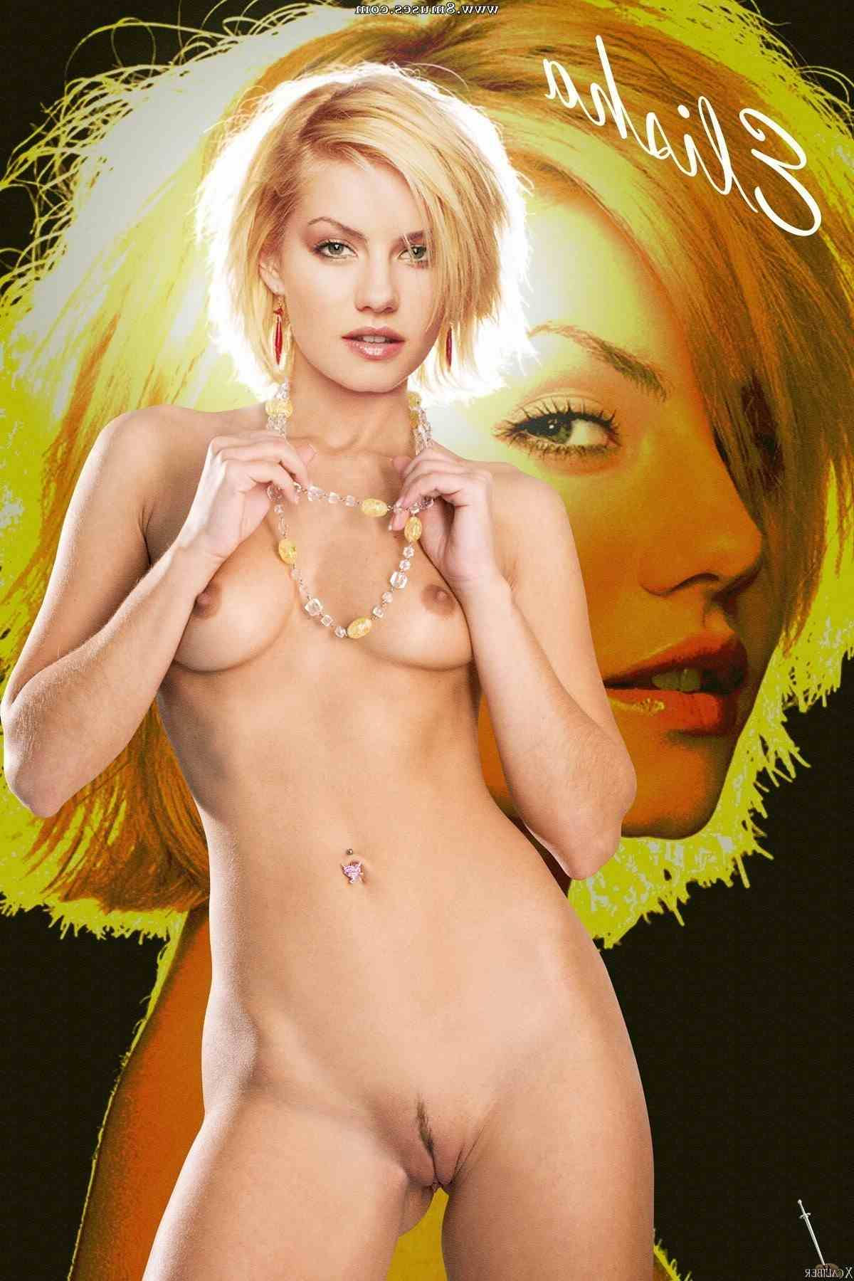 Fake-Celebrities-Sex-Pictures/Elisha-Cuthbert Elisha_Cuthbert__8muses_-_Sex_and_Porn_Comics_299.jpg