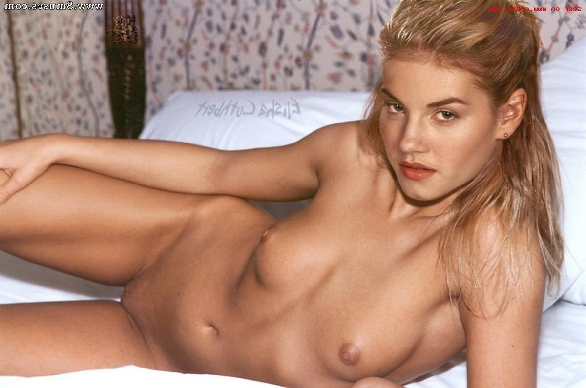 Fake-Celebrities-Sex-Pictures/Elisha-Cuthbert Elisha_Cuthbert__8muses_-_Sex_and_Porn_Comics_30.jpg