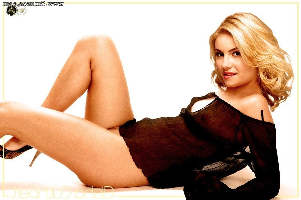 Fake-Celebrities-Sex-Pictures/Elisha-Cuthbert Elisha_Cuthbert__8muses_-_Sex_and_Porn_Comics_301.jpg