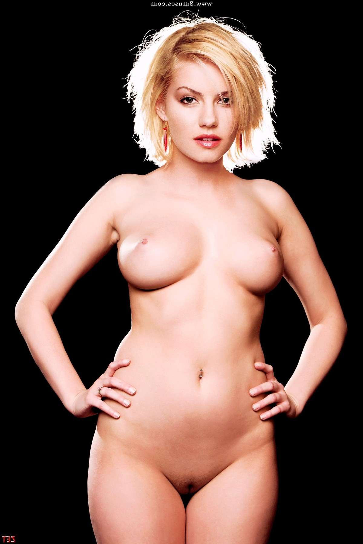 Fake-Celebrities-Sex-Pictures/Elisha-Cuthbert Elisha_Cuthbert__8muses_-_Sex_and_Porn_Comics_303.jpg
