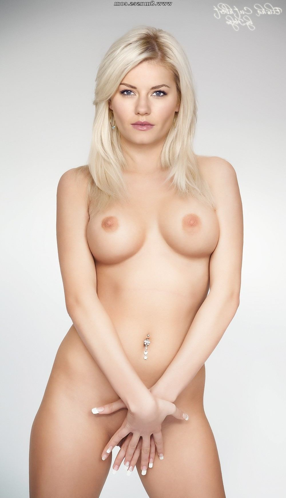 Fake-Celebrities-Sex-Pictures/Elisha-Cuthbert Elisha_Cuthbert__8muses_-_Sex_and_Porn_Comics_304.jpg