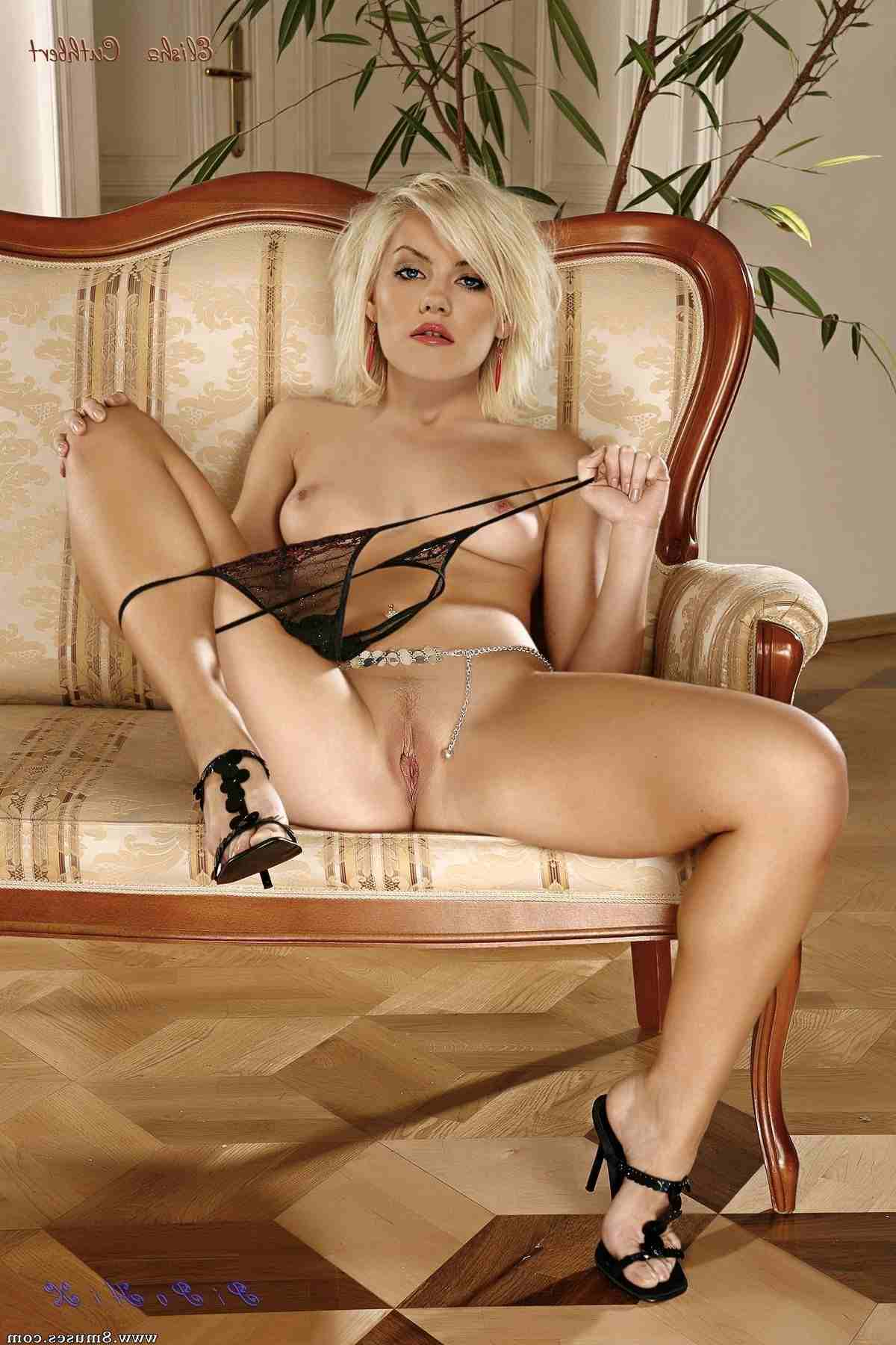 Fake-Celebrities-Sex-Pictures/Elisha-Cuthbert Elisha_Cuthbert__8muses_-_Sex_and_Porn_Comics_305.jpg