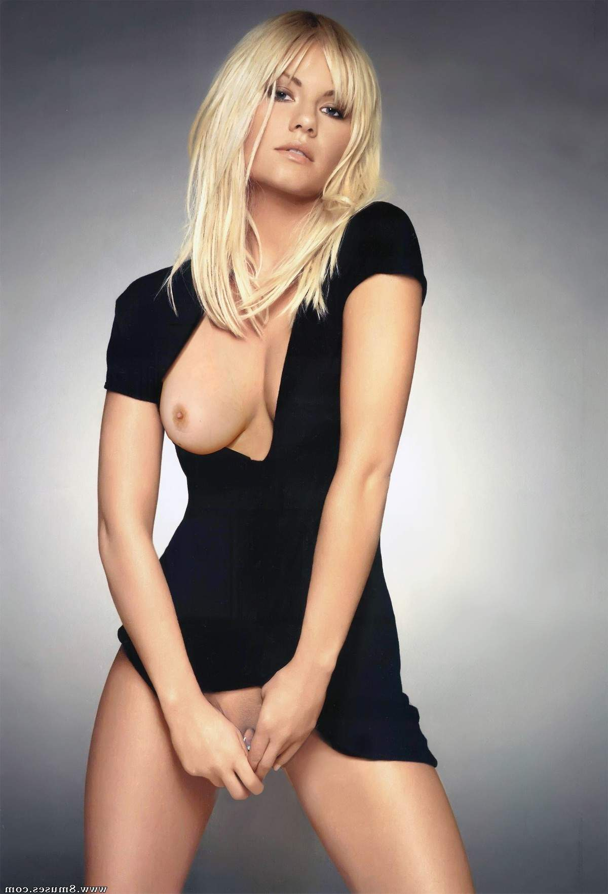 Fake-Celebrities-Sex-Pictures/Elisha-Cuthbert Elisha_Cuthbert__8muses_-_Sex_and_Porn_Comics_310.jpg
