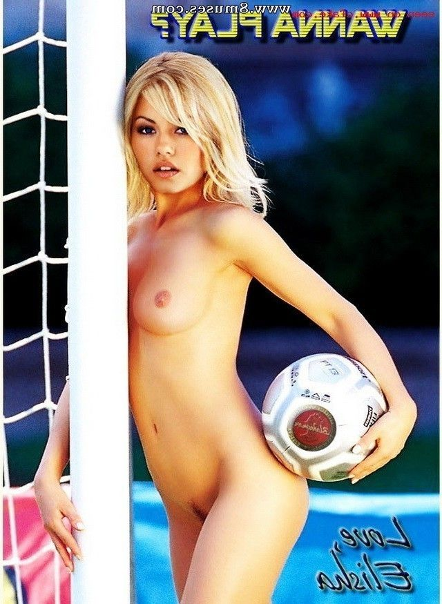 Fake-Celebrities-Sex-Pictures/Elisha-Cuthbert Elisha_Cuthbert__8muses_-_Sex_and_Porn_Comics_37.jpg