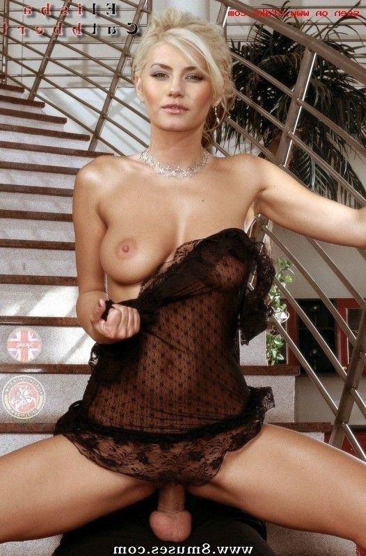 Fake-Celebrities-Sex-Pictures/Elisha-Cuthbert Elisha_Cuthbert__8muses_-_Sex_and_Porn_Comics_40.jpg