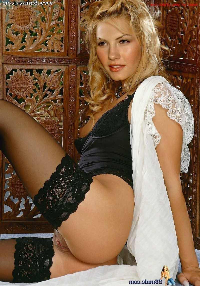 Fake-Celebrities-Sex-Pictures/Elisha-Cuthbert Elisha_Cuthbert__8muses_-_Sex_and_Porn_Comics_41.jpg