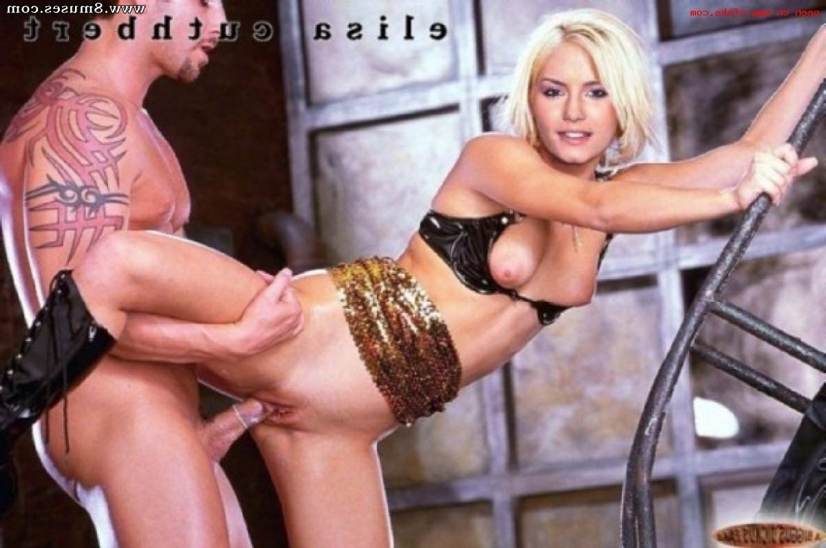 Fake-Celebrities-Sex-Pictures/Elisha-Cuthbert Elisha_Cuthbert__8muses_-_Sex_and_Porn_Comics_44.jpg