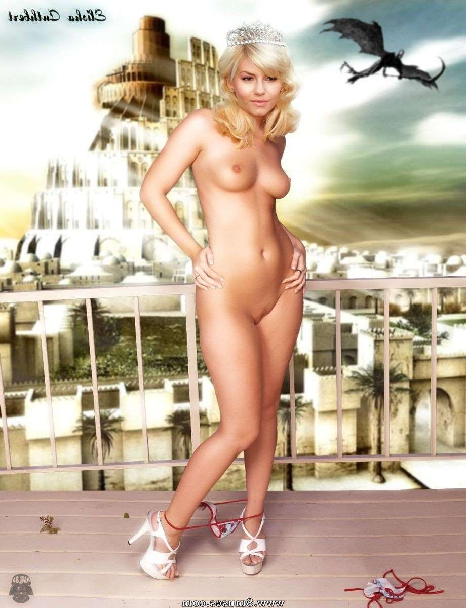 Fake-Celebrities-Sex-Pictures/Elisha-Cuthbert Elisha_Cuthbert__8muses_-_Sex_and_Porn_Comics_45.jpg