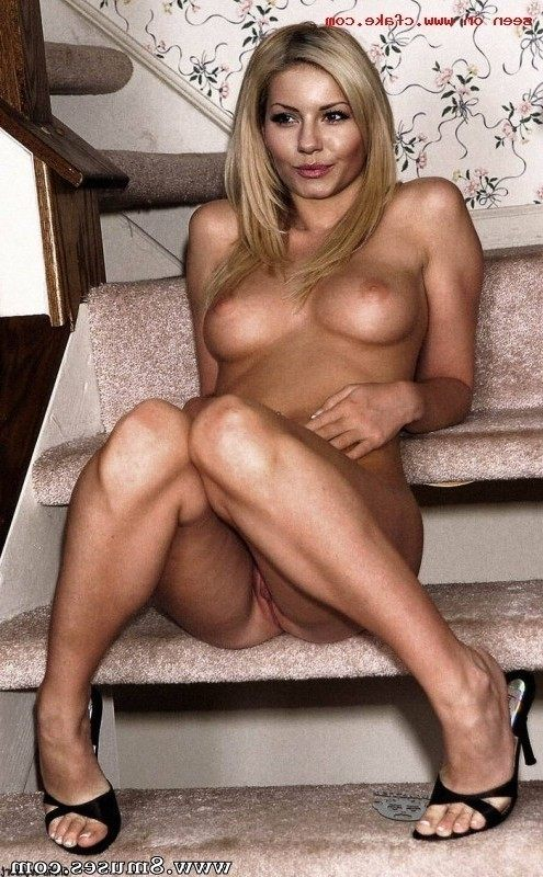Fake-Celebrities-Sex-Pictures/Elisha-Cuthbert Elisha_Cuthbert__8muses_-_Sex_and_Porn_Comics_57.jpg