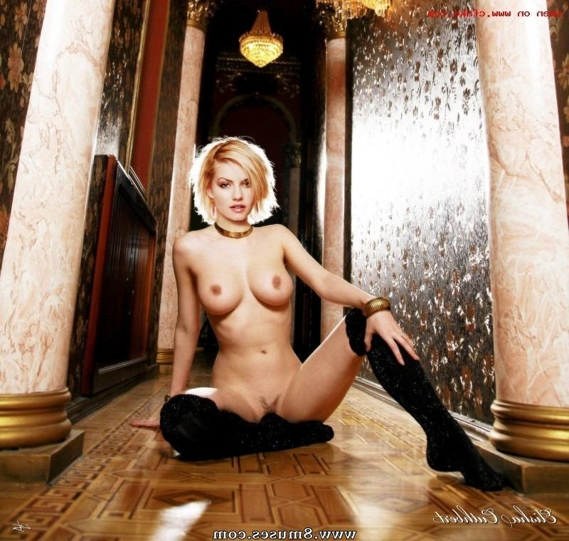Fake-Celebrities-Sex-Pictures/Elisha-Cuthbert Elisha_Cuthbert__8muses_-_Sex_and_Porn_Comics_59.jpg