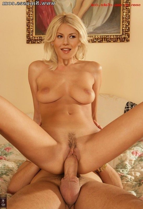 Fake-Celebrities-Sex-Pictures/Elisha-Cuthbert Elisha_Cuthbert__8muses_-_Sex_and_Porn_Comics_69.jpg