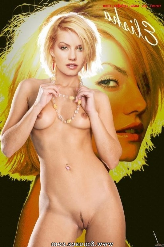 Fake-Celebrities-Sex-Pictures/Elisha-Cuthbert Elisha_Cuthbert__8muses_-_Sex_and_Porn_Comics_74.jpg