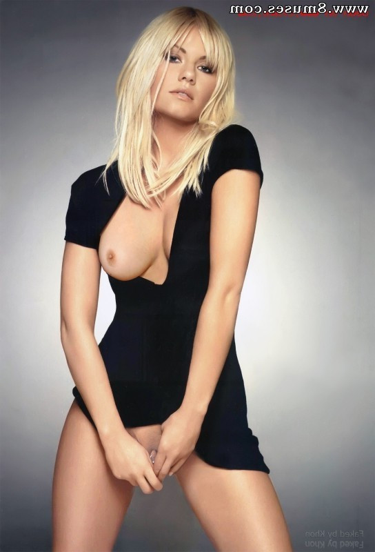 Fake-Celebrities-Sex-Pictures/Elisha-Cuthbert Elisha_Cuthbert__8muses_-_Sex_and_Porn_Comics_77.jpg