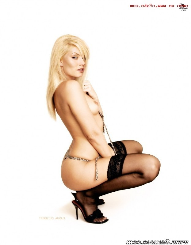 Fake-Celebrities-Sex-Pictures/Elisha-Cuthbert Elisha_Cuthbert__8muses_-_Sex_and_Porn_Comics_79.jpg
