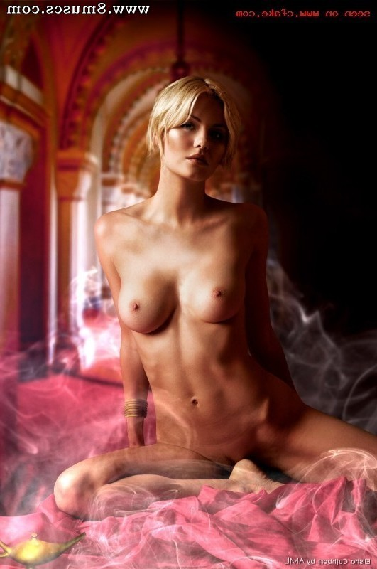 Fake-Celebrities-Sex-Pictures/Elisha-Cuthbert Elisha_Cuthbert__8muses_-_Sex_and_Porn_Comics_86.jpg