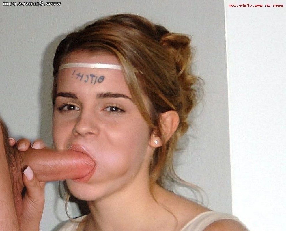 Fake-Celebrities-Sex-Pictures/Emma-Watson Emma_Watson__8muses_-_Sex_and_Porn_Comics_152.jpg