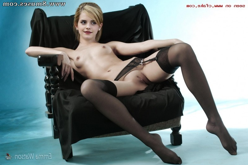 Fake-Celebrities-Sex-Pictures/Emma-Watson Emma_Watson__8muses_-_Sex_and_Porn_Comics_225.jpg