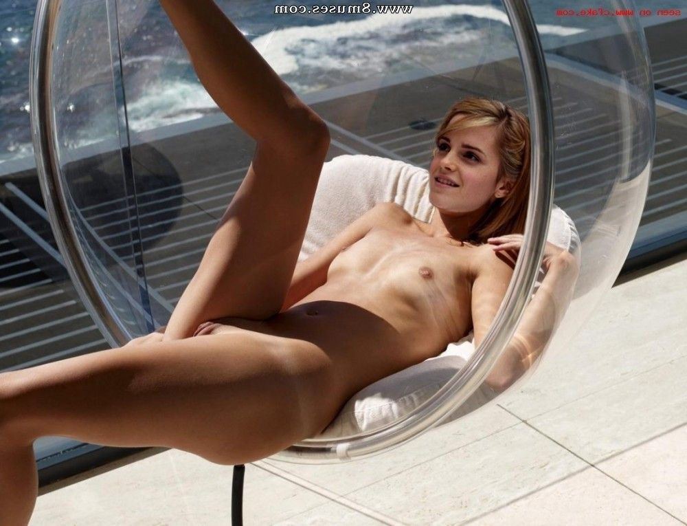 Fake-Celebrities-Sex-Pictures/Emma-Watson Emma_Watson__8muses_-_Sex_and_Porn_Comics_242.jpg