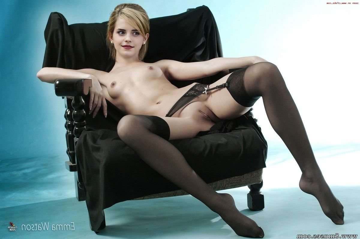 Fake-Celebrities-Sex-Pictures/Emma-Watson Emma_Watson__8muses_-_Sex_and_Porn_Comics_363.jpg