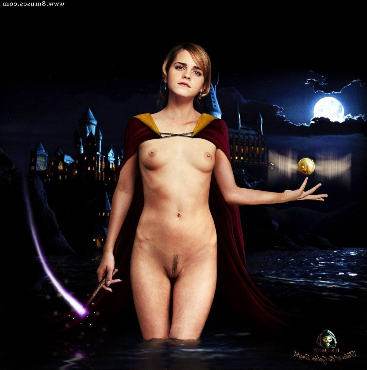 Fake-Celebrities-Sex-Pictures/Emma-Watson Emma_Watson__8muses_-_Sex_and_Porn_Comics_371.jpg
