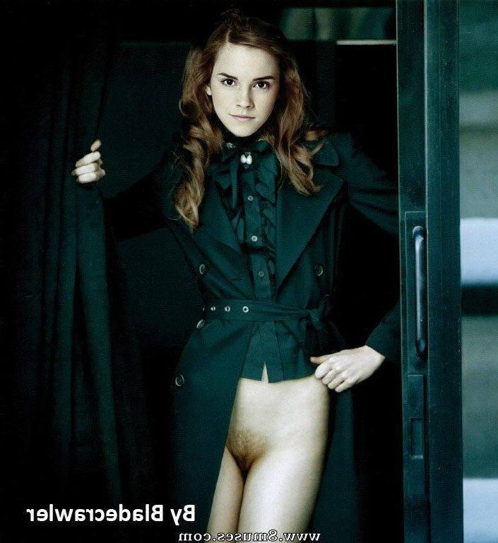 Fake-Celebrities-Sex-Pictures/Emma-Watson Emma_Watson__8muses_-_Sex_and_Porn_Comics_386.jpg
