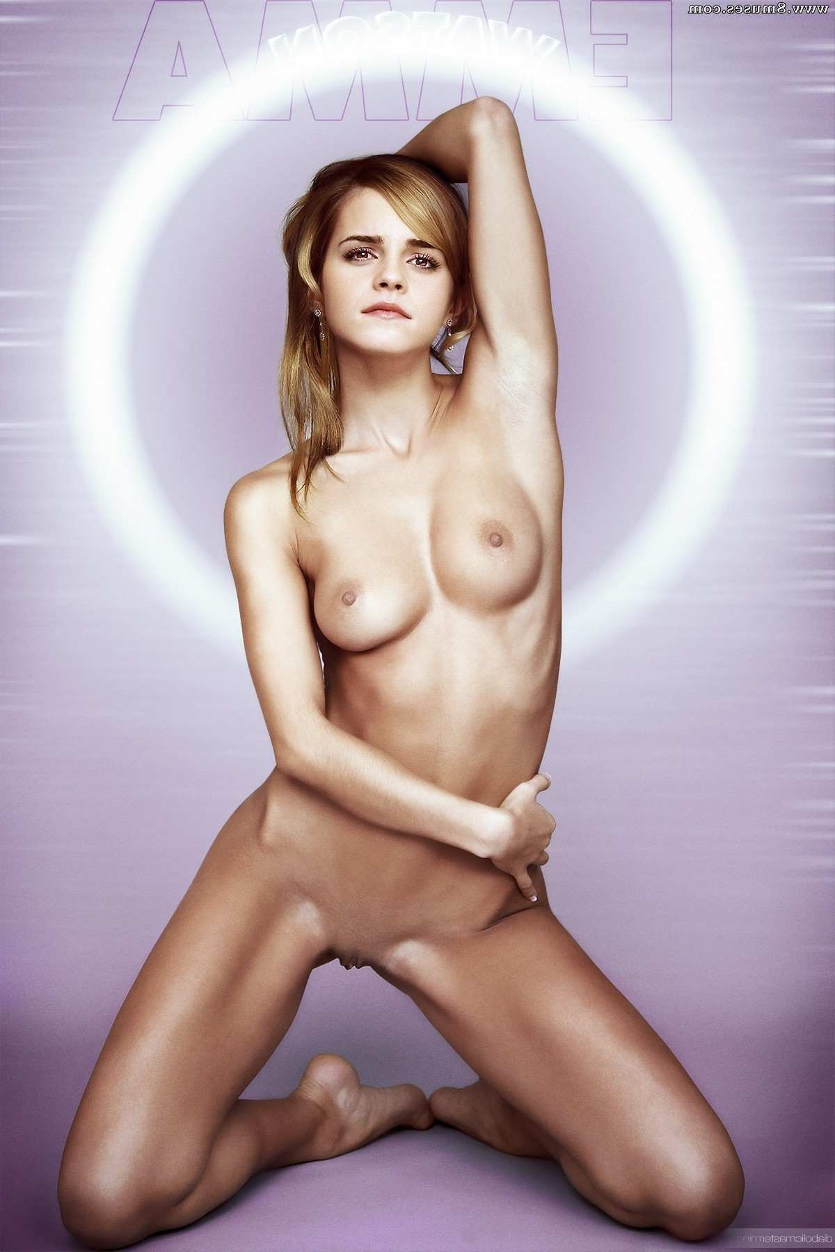 Fake-Celebrities-Sex-Pictures/Emma-Watson Emma_Watson__8muses_-_Sex_and_Porn_Comics_415.jpg