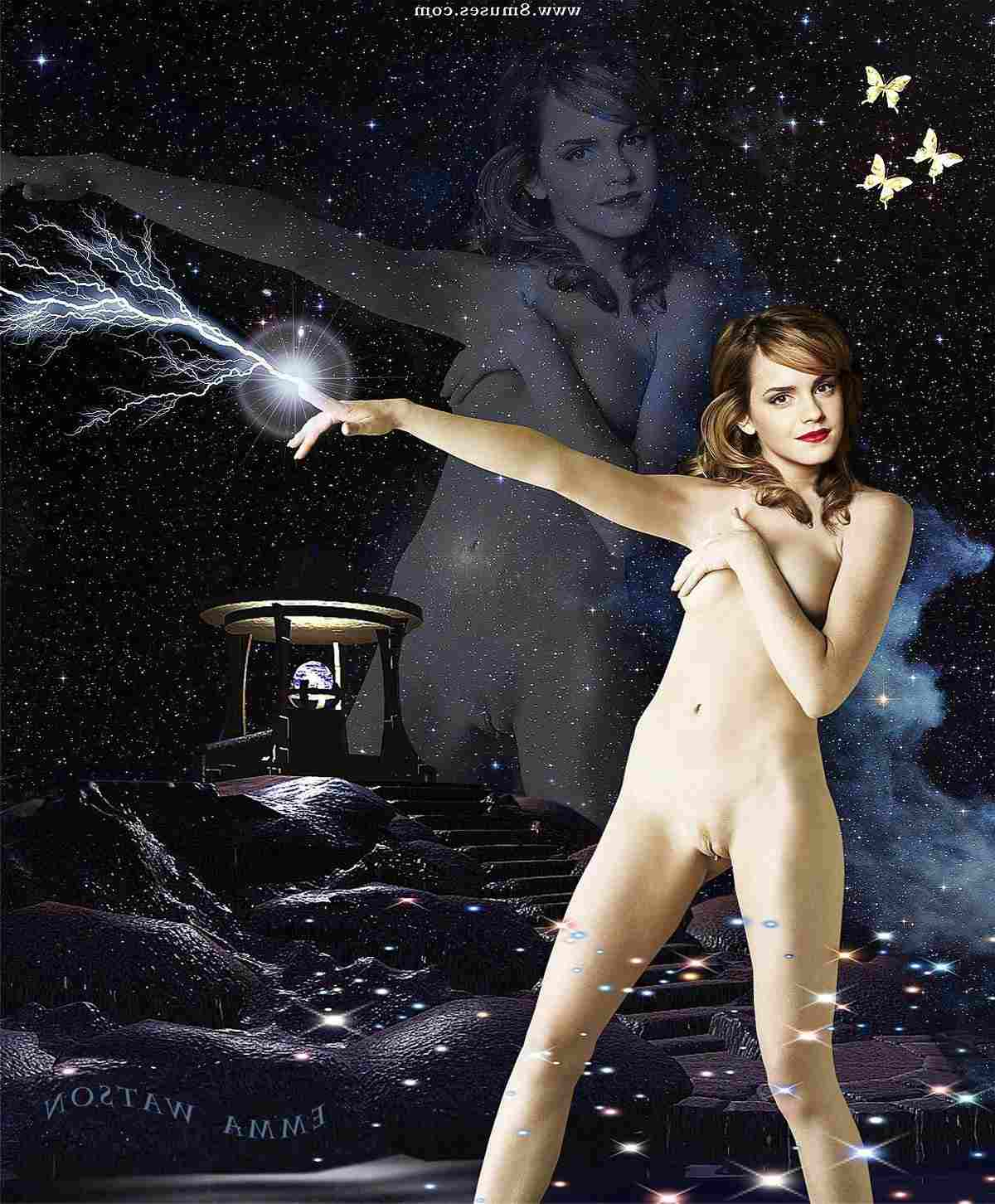 Fake-Celebrities-Sex-Pictures/Emma-Watson Emma_Watson__8muses_-_Sex_and_Porn_Comics_7.jpg