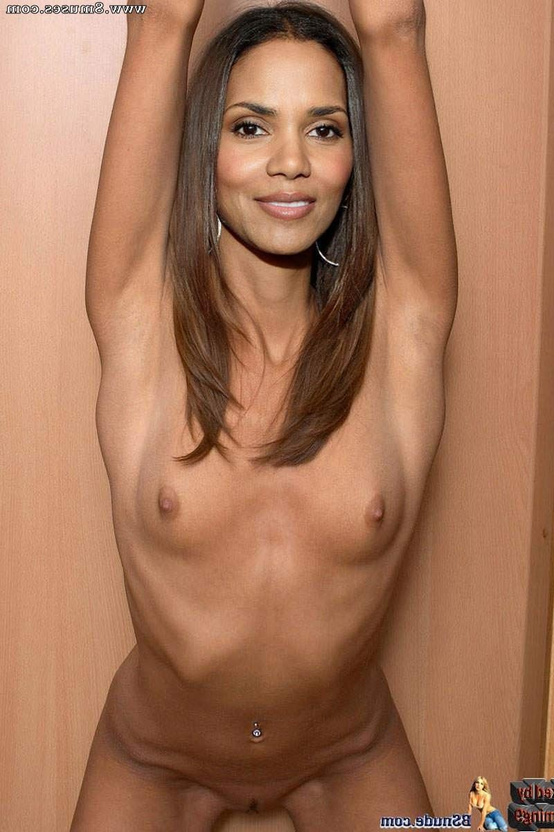 Fake-Celebrities-Sex-Pictures/Halle-Berry Halle_Berry__8muses_-_Sex_and_Porn_Comics_11.jpg