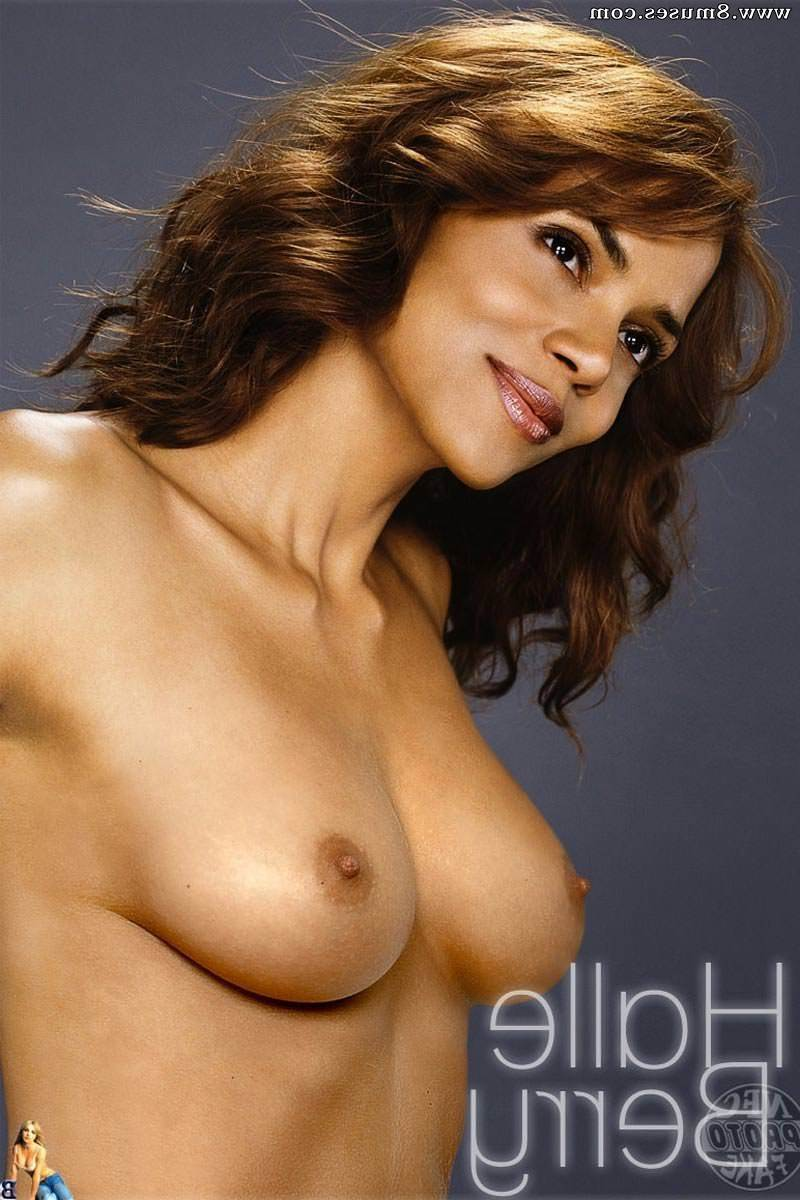 Fake-Celebrities-Sex-Pictures/Halle-Berry Halle_Berry__8muses_-_Sex_and_Porn_Comics_13.jpg
