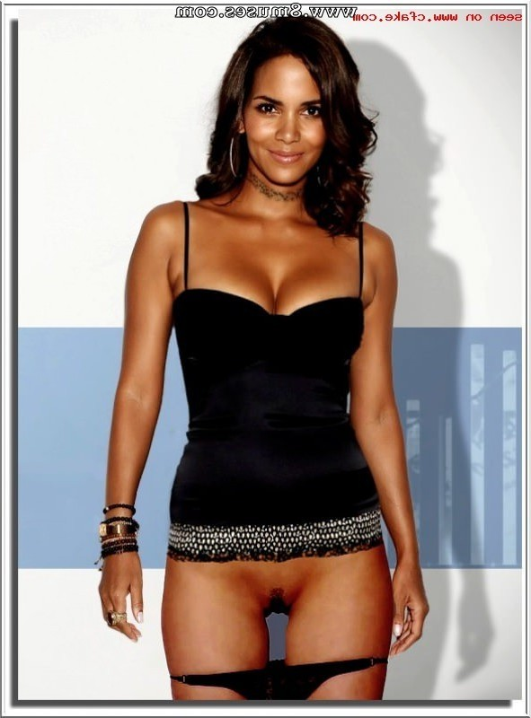 Fake-Celebrities-Sex-Pictures/Halle-Berry Halle_Berry__8muses_-_Sex_and_Porn_Comics_15.jpg