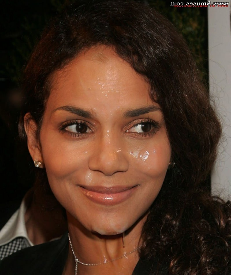 Fake-Celebrities-Sex-Pictures/Halle-Berry Halle_Berry__8muses_-_Sex_and_Porn_Comics_29.jpg