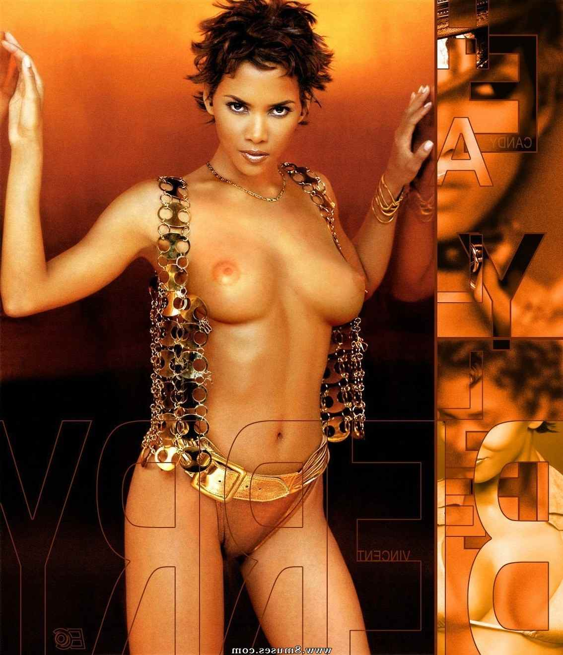 Fake-Celebrities-Sex-Pictures/Halle-Berry Halle_Berry__8muses_-_Sex_and_Porn_Comics_31.jpg