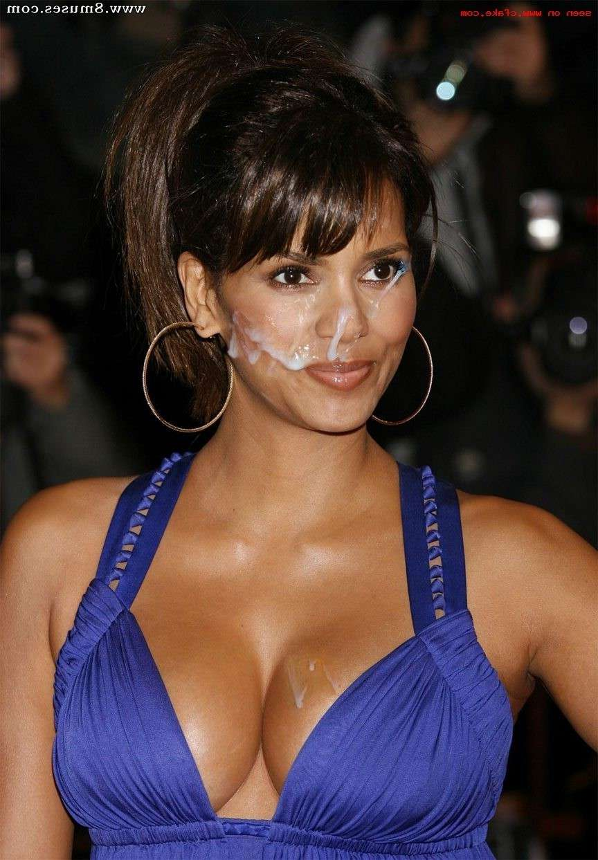 Fake-Celebrities-Sex-Pictures/Halle-Berry Halle_Berry__8muses_-_Sex_and_Porn_Comics_32.jpg