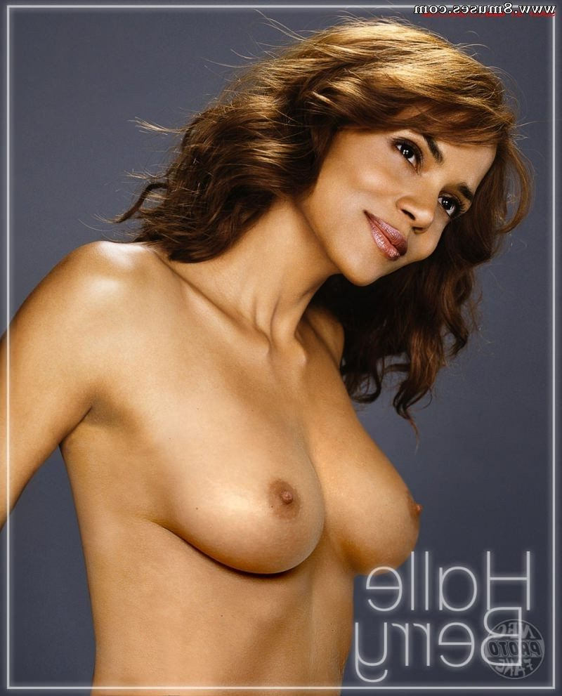 Fake-Celebrities-Sex-Pictures/Halle-Berry Halle_Berry__8muses_-_Sex_and_Porn_Comics_33.jpg