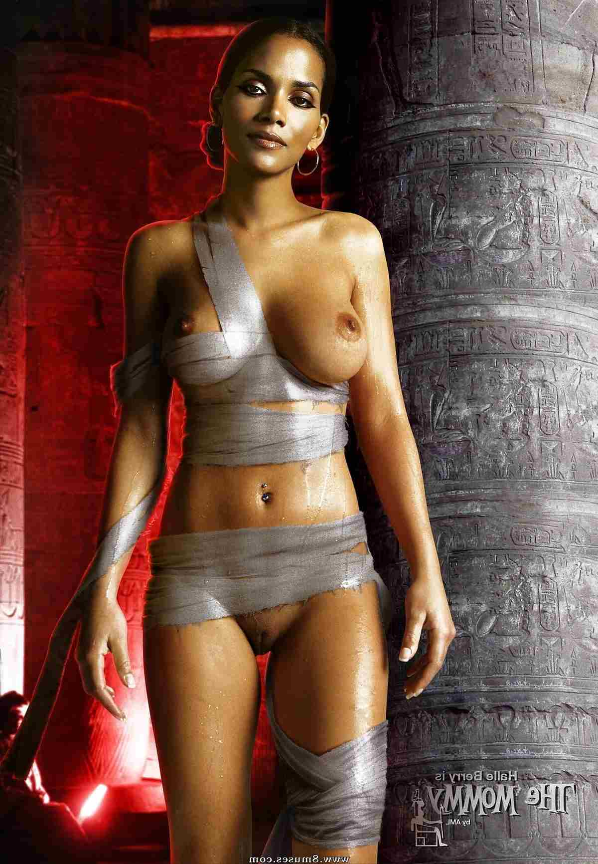 Fake-Celebrities-Sex-Pictures/Halle-Berry Halle_Berry__8muses_-_Sex_and_Porn_Comics_37.jpg