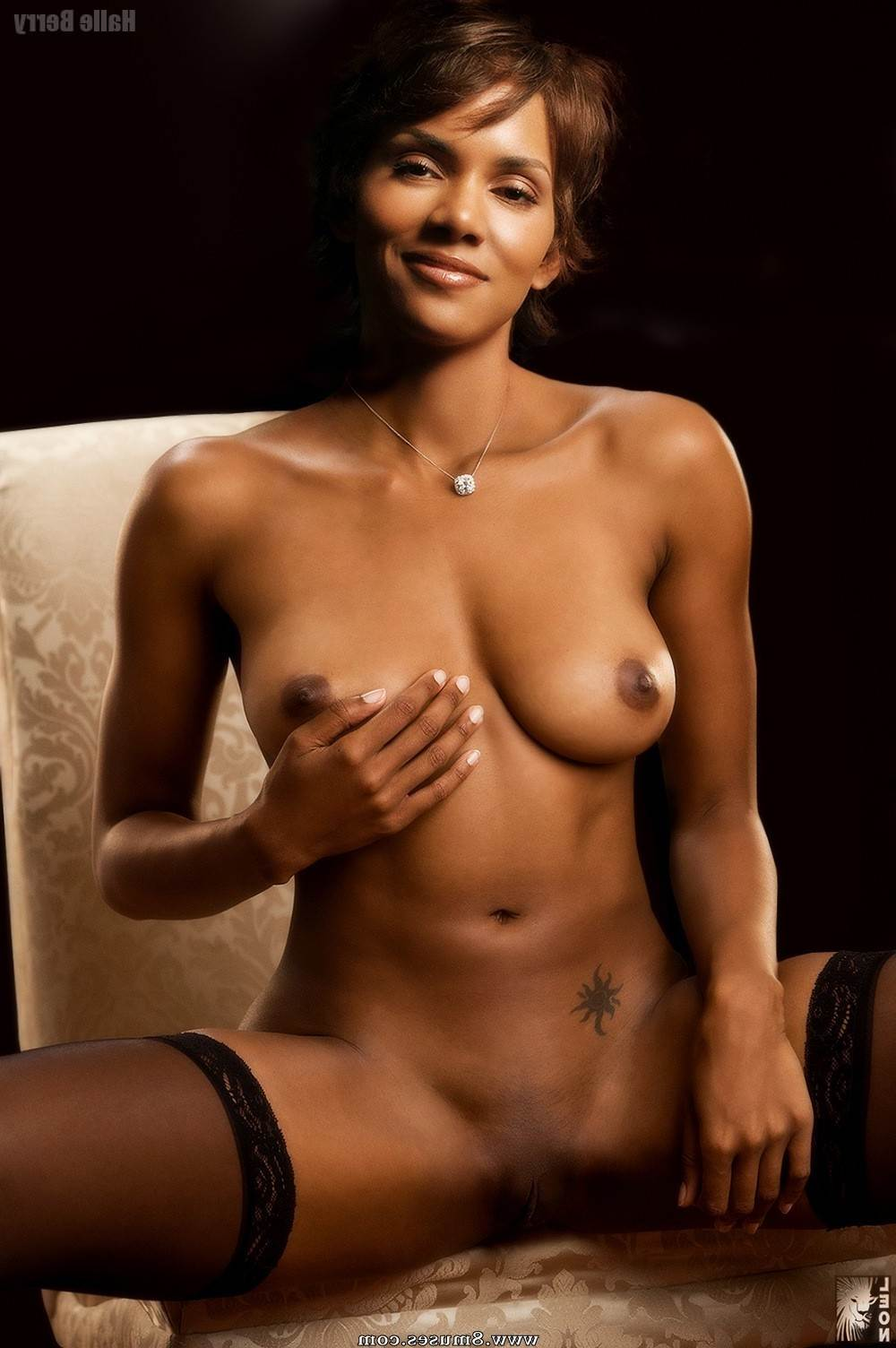 Fake-Celebrities-Sex-Pictures/Halle-Berry Halle_Berry__8muses_-_Sex_and_Porn_Comics_39.jpg