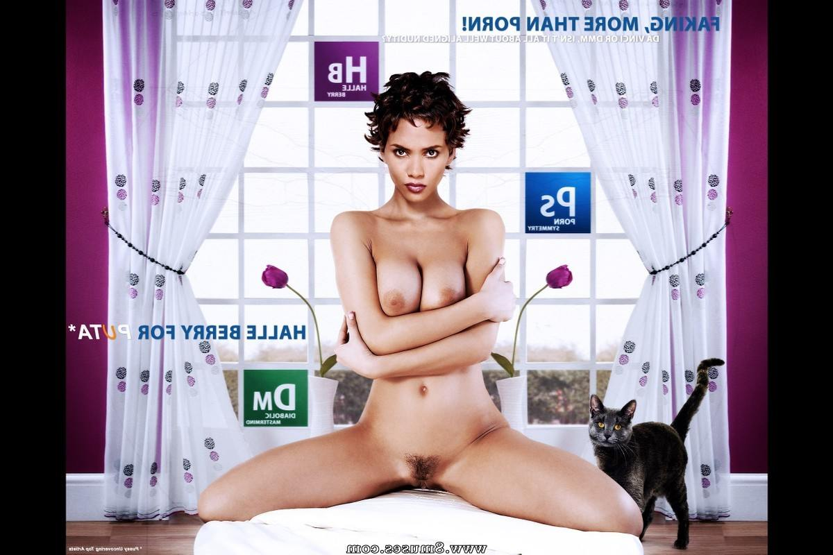Fake-Celebrities-Sex-Pictures/Halle-Berry Halle_Berry__8muses_-_Sex_and_Porn_Comics_43.jpg