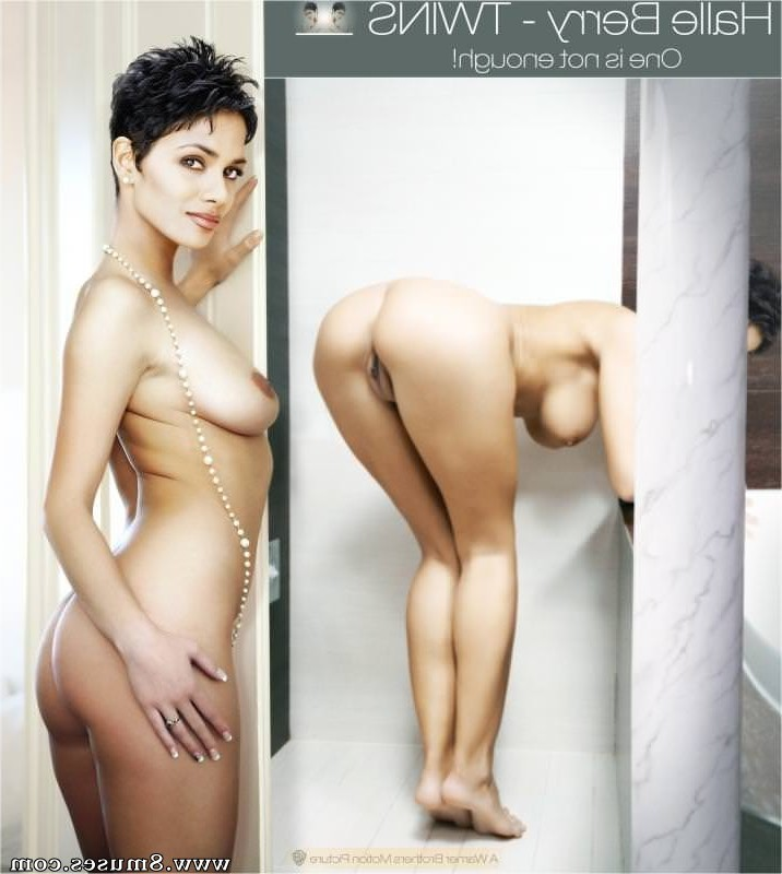 Fake-Celebrities-Sex-Pictures/Halle-Berry Halle_Berry__8muses_-_Sex_and_Porn_Comics_6.jpg