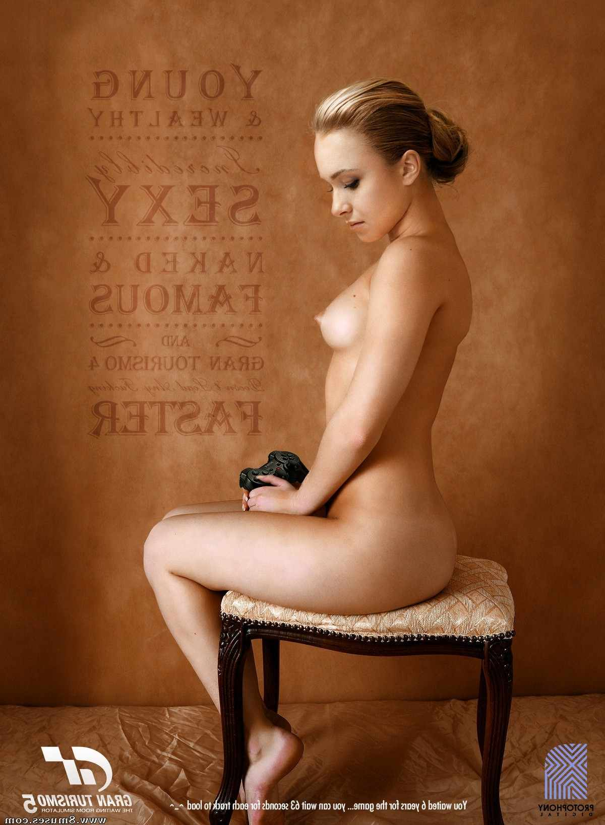 Fake-Celebrities-Sex-Pictures/Hayden-Panettiere Hayden_Panettiere__8muses_-_Sex_and_Porn_Comics.jpg
