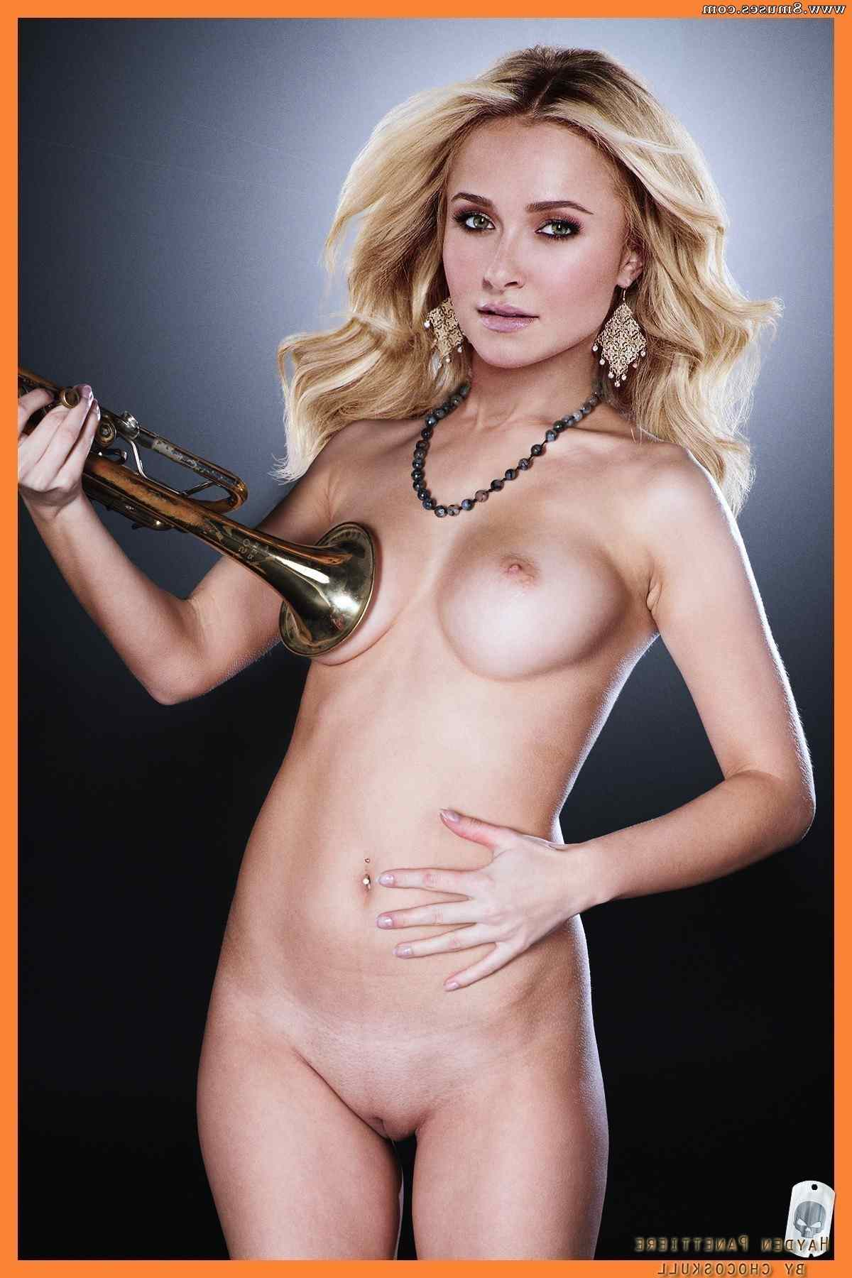 Fake-Celebrities-Sex-Pictures/Hayden-Panettiere Hayden_Panettiere__8muses_-_Sex_and_Porn_Comics_47.jpg
