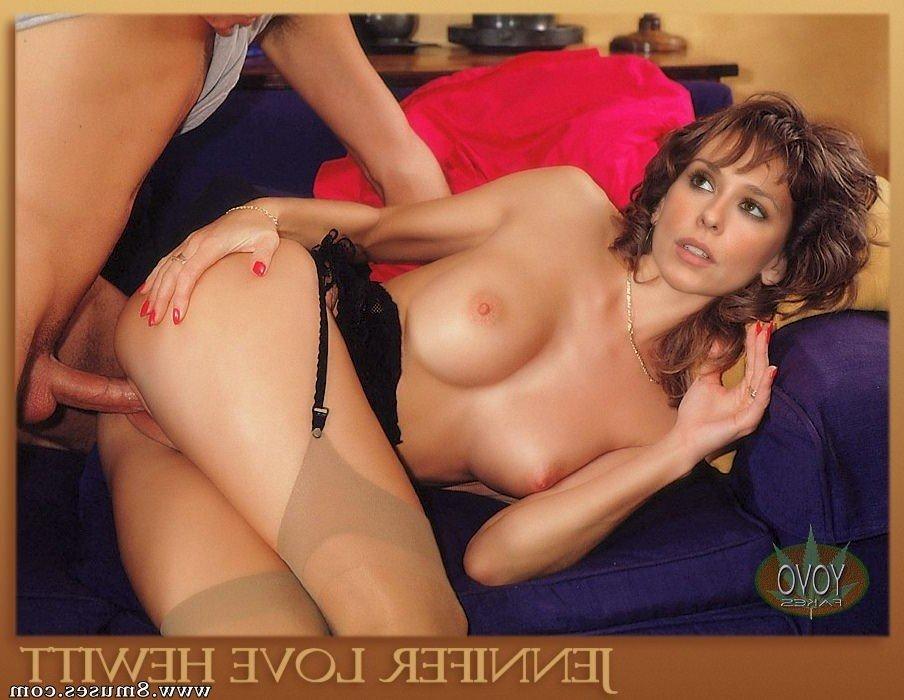 Jennifer love hewitt sex pics jennifer love hewitt sex sex scenes