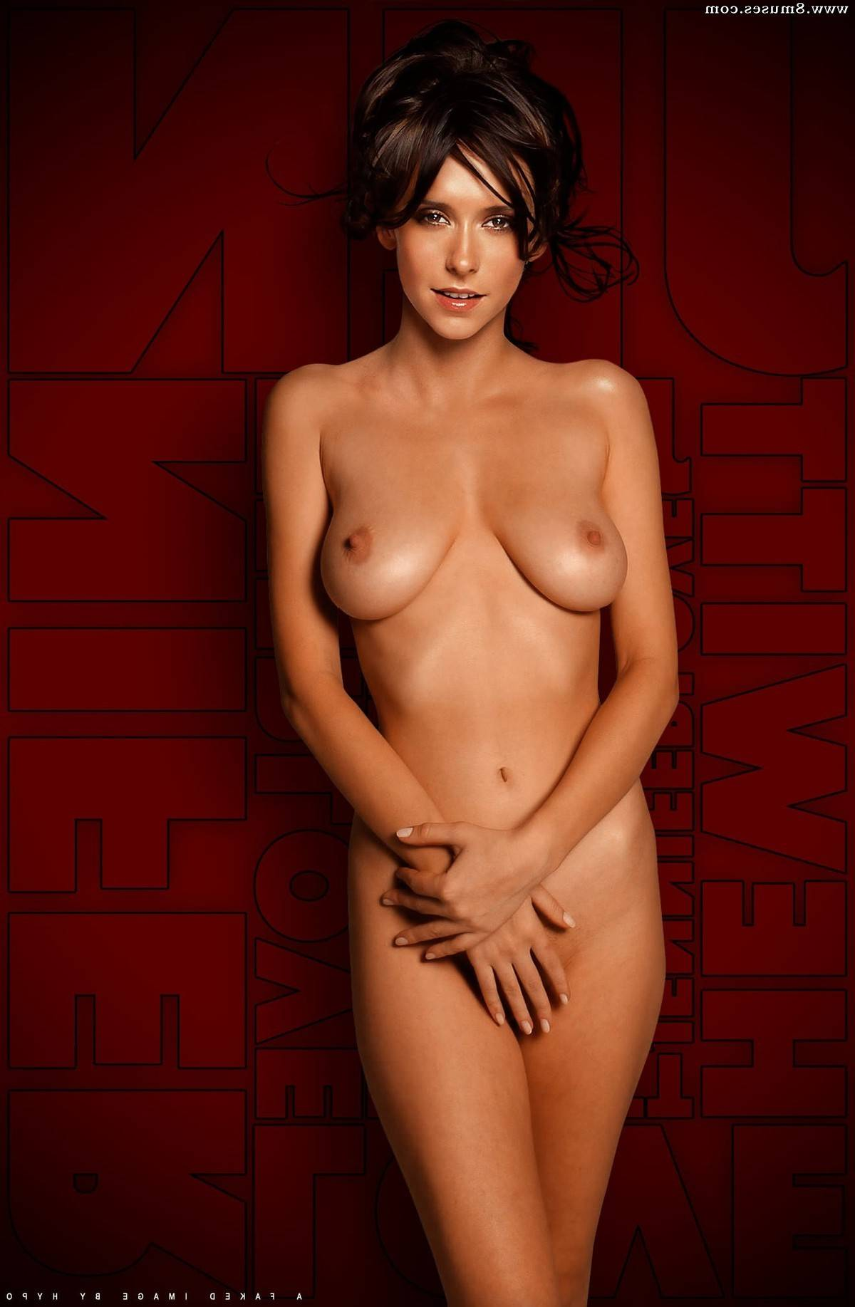Jennifer love hewitt nude photos sex scene pics